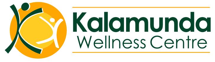 Logo (horizontal) - KWC